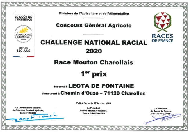 concours general1