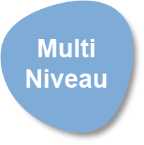 multiNiveau